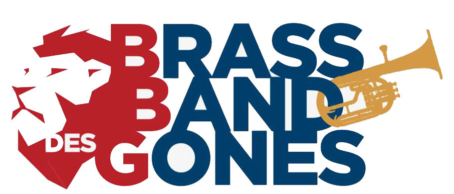 Brass Band des Gones